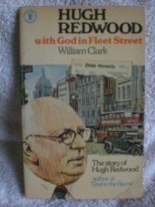 Hugh Redwood